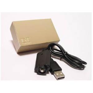 USB З/У для Denshi Tabaco