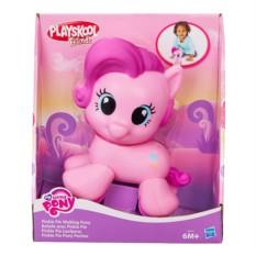 Игровой набор Playskool (Hasbro) Моя первая Пони