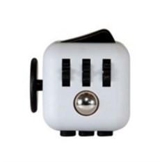 Игрушка-антистресс Fidget Cube Dice