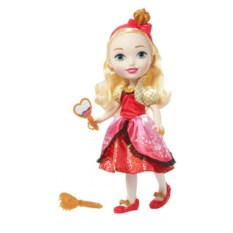 Кукла Mattel Ever After High Принцесса