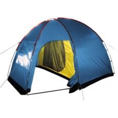 Синяя палатка BTrace Birdland