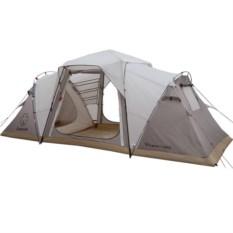 Палатка Виржиния 4 квик