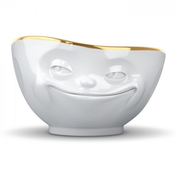 Пиала Хитрая улыбка (Tassen)