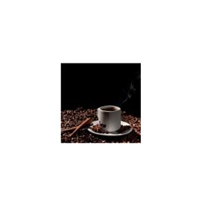 Подарочный сертификат «Кофе с корицей»