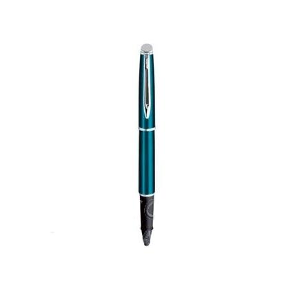 Ручка роллер Waterman Hemisphere