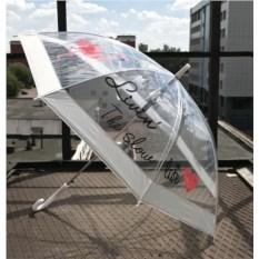 Зонт-трость Animals