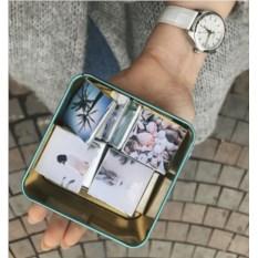 Шоколадки с вашими фотографиями