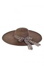 Шляпка Мелани