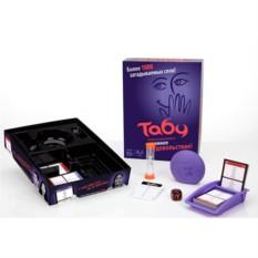 Настольная игра Табу от Hasbro