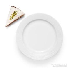 Обеденная тарелка Legio Nova d22 см