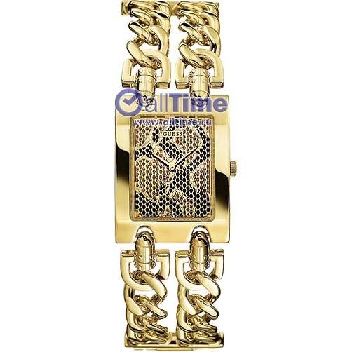 Женские fashion часы Guess (Trend W12581L1)