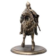 Скульптура Александр Невский