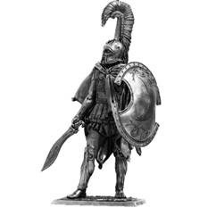 Солдатик Феспийский гоплит, 5 век до н.э.
