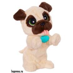 Интерактивная игрушка Игривый щенок (Furreal Friends)