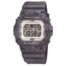 Мужские наручные часы Casio G-Shock GLX-5600F-8E