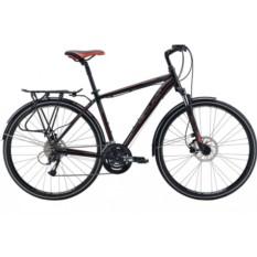 Городской велосипед Centurion Crossline 70 EQ (2016)