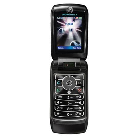 Motorola RAZR MAXX V 6
