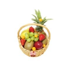 Фруктовая корзина Tutti Frutti mini