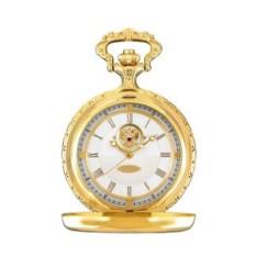 Карманные часы Русское время. Президент 2996570