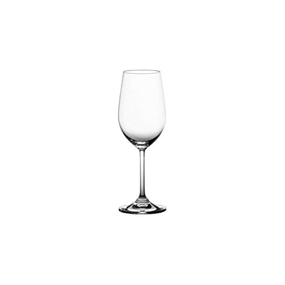 Бокал для вина Балтимор