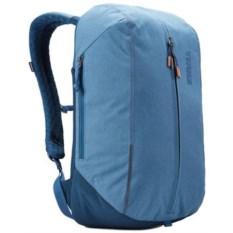 Рюкзак для ноутбука 15 Thule Vea Backpack 17L Light Navy