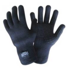 Водонепроницаемые перчатки Теплая зима