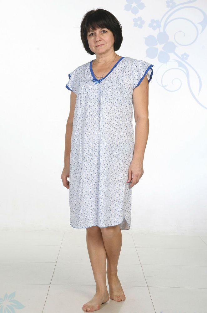 Ночная сорочка Оливия