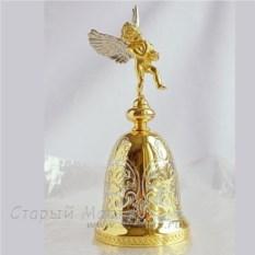 Колокольчик «Ангелок»
