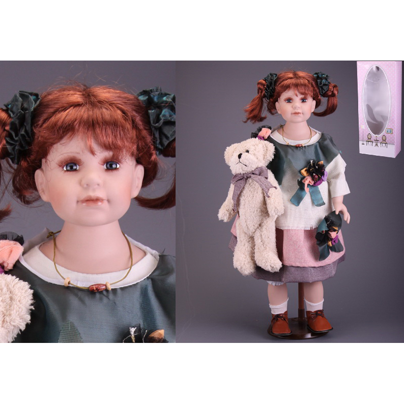 Кукла Lolita