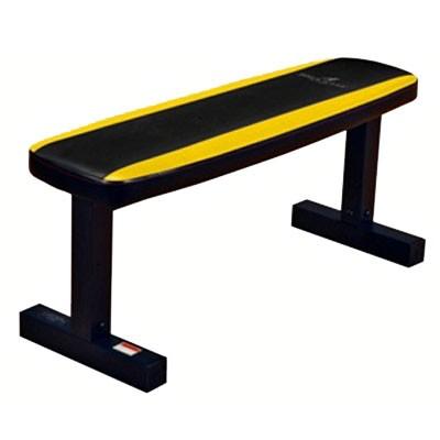 Плоская скамья Signature Flat Bench