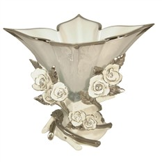 Чаша Розы