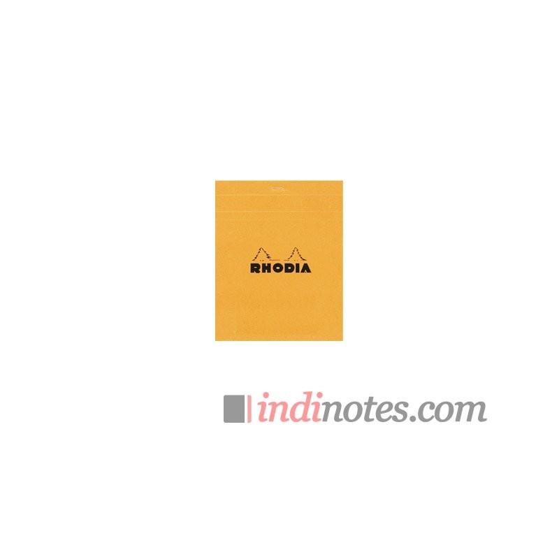 Блокнот Rhodia Pad №10