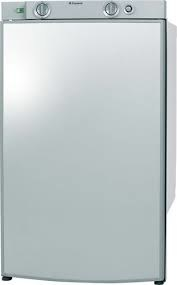 Автохолодильник DOMETIC RMS 8501 дверь слева 96 литров