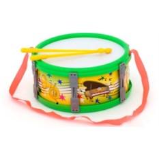 Игрушечный барабан