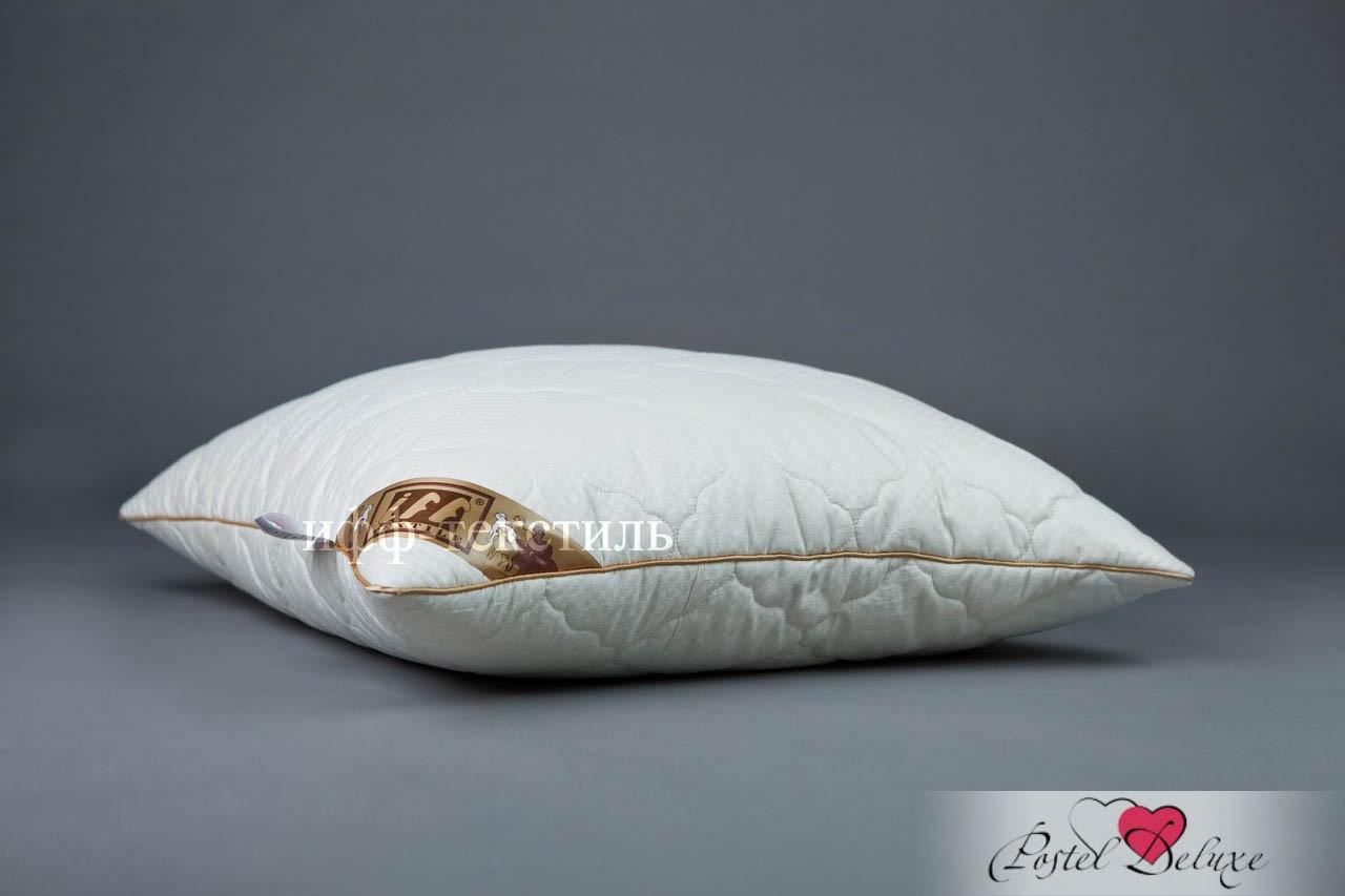 Подушка Модерато Овечья Шерсть Меринос (50x70 см)