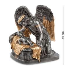 Композиция Шепот ангела