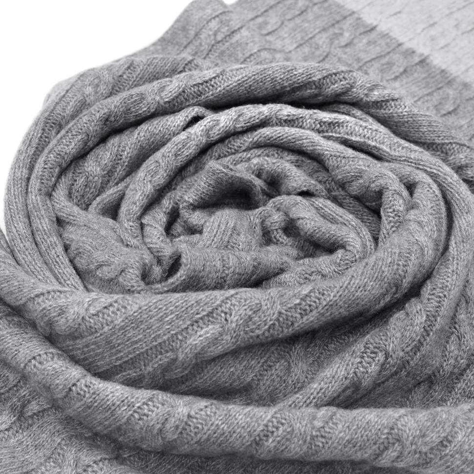 Молодежный шарф Valentino