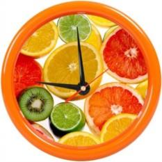 Настенные часы PRINT