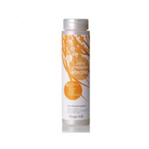 Шампунь для волос «Ультра защита»