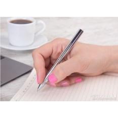 Именная ручка «Перикл»
