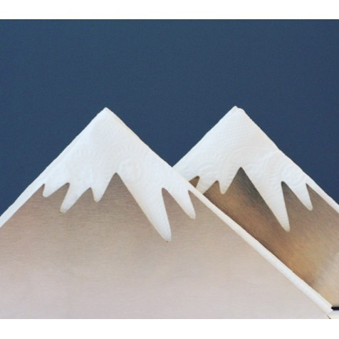 Подставка для салфеток Эверест