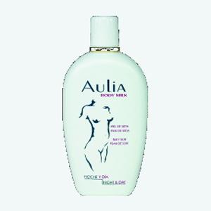Молочко для тела Aulia