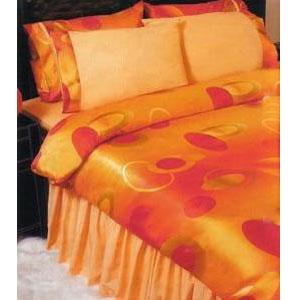Комплект постельного белья Angelique Colours