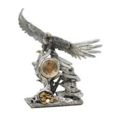 Настольные часы Рог изобилия