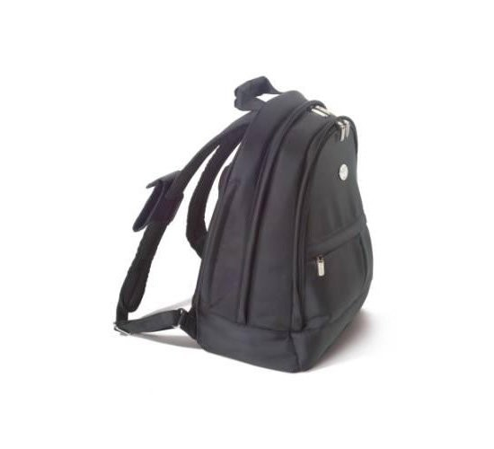 Рюкзак молодой мамы Avent SCD138/60