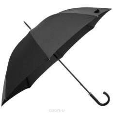 Мужской механический зонт-трость Vogue