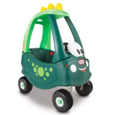 Каталка Дино LittleTikes