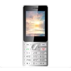 Телефон VERTEX D508