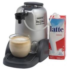Паровой автоматический капучинатор Nemox Milki Latte & Crema