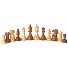 Шахматные фигуры «Классик»